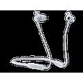 Lenovo 500 Bluetooth In-ear Headphones