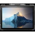 Lenovo ThinkPad X12 Detachable Case