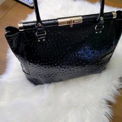 Kate Spade Bags | Kate Spade Bags | New Kate Spade Knightsbridge Co | Color: Black | Size: Os