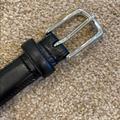 Polo By Ralph Lauren Accessories   Polo Ralph Lauren Belt Size 30   Color: Black   Size: 30