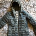 Columbia Jackets & Coats | Columbia Womens Gray Puffer Jacket | Color: Gray | Size: S
