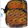 Adidas Bags | Adidas Mini Backpack | Color: Yellow | Size: Mini