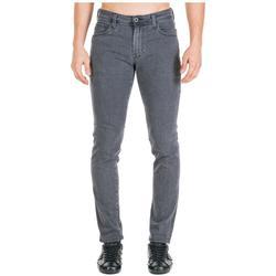 Men's Jeans Denim Dylan - Black - AG Jeans Jeans