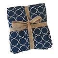 Molly Mutt Pet Blanket - Dog Blankets For Small Dogs - Cat Blanket - Pet Blankets- Pet Furniture Protector - Small Blankets For Pets - Calming Blankets For Dogs - Couch Pet Protector - Dog Car Blanket