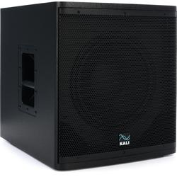 Kali Audio WS-12 12 inch Powered Subwoofer