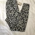 Free People Pants & Jumpsuits   Free People Movement Leggings   Color: Black/White   Size: S