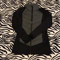 Columbia Jackets & Coats | Columbia Womens Black Winter Jacket | Color: Black/Gray | Size: M