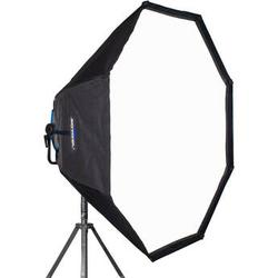 ARRI Chimera Octa 5 For SkyPanel S60 L2.0033435