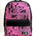 Vans Bags   Nwt Vans Backpack   Color: Pink   Size: Os