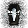 Death Magnetic (Coffret Collector)