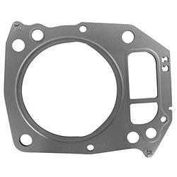NORTHERN PARTS HUB Cylinder Head Gasket fits - 263-15021-41 EH65 0187-6224263-15021-01 120SDEA318 - Rebuild Gasket - Repair Gasket - Gasket Overhaul Kit