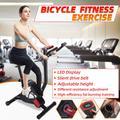Entraîneur de vélo d'intérieur à domicile, affichage du vélo, exercice de Fitness, outils Cardio,