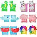 YUYU – anneau de natation pour bébé, bras gonflable, flotteur de piscine pour enfant, entraînement