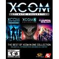 XCOM: Ultimate Collection Bundle - PC [Online Game Code]