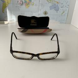 Burberry Accessories   Burberry Womens Eyeglasses B 2004 3002 Tortoise .   Color: Brown/Tan   Size: See Pictures.