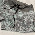 Nike Shorts | Nike Running Dri Fit Shorts | Color: Gray | Size: S