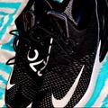 Nike Shoes | Air Max Shoes | Color: Black/White | Size: 10