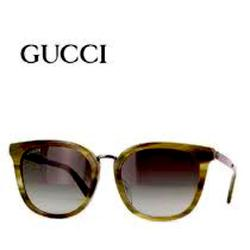 Gucci Accessories   Authentic Gucci Havana Shades!!!   Color: Gray/Green   Size: Os