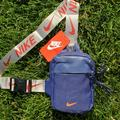 Nike Bags | Nike Sling Bag Backpack | Color: Red | Size: Os