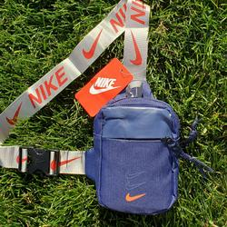 Nike Bags   Nike Sling Bag Backpack   Color: Red   Size: Os