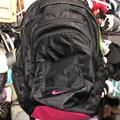 Nike Bags | Nike Backpack | Color: Black/Pink | Size: Os