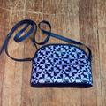 Kate Spade Bags | Kate Spade Clover Bag | Color: Blue | Size: Os