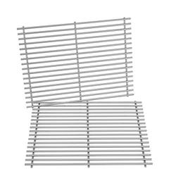 Grill Valueparts Grates Replacement Parts for Masterbuilt 9004190162 Masterbuilt 560 Grates Masterbuilt Gravity Series 560 Accessories MB20040220 Digital Charcoal Grill Parts Cooking Grids