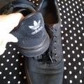 Adidas Shoes   Adidas Men'S 3mc Volc Shoes Skateboarding Sneakers   Color: Black   Size: 13
