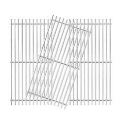 Grill Valueparts Grill Replacement Parts for AOG 30NB Grill Grates Grill Parts 30 30NBL 30NBT American Outdoor Grill 30-in Cooking Grid