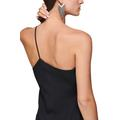 Earrings - Black - Isabel Marant Earrings