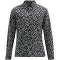 New York Special Floral-print Cotton-poplin Shirt - Blue - Oliver Spencer Shirts