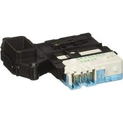 Global Solutions PD00028480 Door Lock Switch Assembly Wl for Whirlpool Washer 6601ER1004C, 1268254, 6601ER1004B, 6601ER1004E, 6601ER1004G, EBF49827802, PS3533609