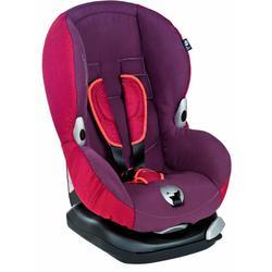Bébé Confort Siège Auto - Groupe 1 - Priori XP Rouge Tune - Collection 2010