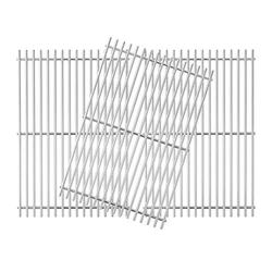 """Grill Valueparts Parts Grate for AOG 36"""" Grill 36NB 36NBL 36NBT 36PC 36-B-11 American Outdoor Grill Replacement Parts"""