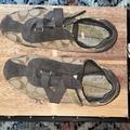 Coach Shoes   Coach Kyrie Shoes   Color: Brown/Tan   Size: 7.5