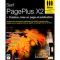 PagePlus X2