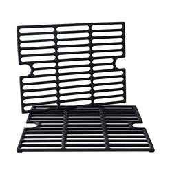 Grill Valueparts Replacement Parts for Masterbuilt 560 Grates Masterbuilt Gravity Series 560 Accessories MB20040220 Digital Charcoal Grill Parts Cooking Grates Grids Masterbuilt Digital Grill Parts
