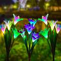 2-Pack Each 72ft 200D Solar Lights Outdoor Garden,8 Modes Solar String Lights,Solar Garden Lights Waterproof,Solar Powered D Lights,White Copper Wire Fairy Lights for Christmas Party Wedding BJY969