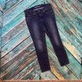 American Eagle Outfitters Jeans   American Eagle Women'S Skinny Jeans 10s   Color: Blue   Size: 10