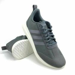 Adidas Shoes   Adidas Sport Inspired Run 60s Running Shoes 10   Color: Gray   Size: 10