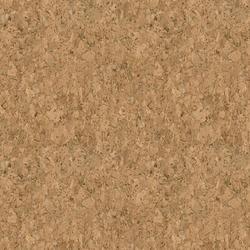 Accentuations by Manhattan Comfort Hartford, Tennen Wheat Wall Cork, 33 Feet Long X 21 Inch Wide Wallpaper Roll Grass Cloth in Brown/White   Wayfair