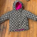 Columbia Jackets & Coats | Columbia Toddler Jacket With Outgrown System | Color: Black/White | Size: 3tg