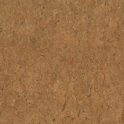 Loon Peak® Lakeside, Yulia Chestnut Wall Cork, 33 Feet Long X 20.5 Inch Wide Wallpaper Roll Grass Cloth in Brown | Wayfair