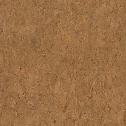 Loon Peak® Lakeside, Yulia Chestnut Wall Cork, 33 Feet Long X 20.5 Inch Wide Wallpaper Roll Grass Cloth in Brown   Wayfair