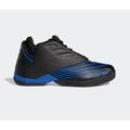 Adidas Shoes | Adidas Mens T-Mac 2.0 Tracy Mcgrady Shoes | Color: Black/Blue | Size: 9.5
