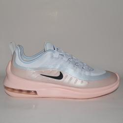 Nike Shoes   Nike Women'S Air Max Axis Casual Shoes   Color: White   Size: 9