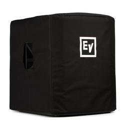 Electro-Voice ELX200-18S-CVR Subwoofer Cover - Black
