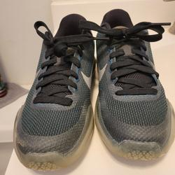 Nike Shoes   Kobe Bryant Shoes   Color: Green   Size: 3.5b