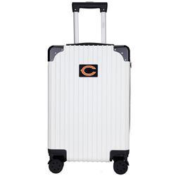 Chicago Bears 21'' Premium Carry-On Hardcase