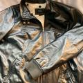 Torrid Jackets & Coats   Torrid Black Bomber Jacket   Color: Black   Size: 16w